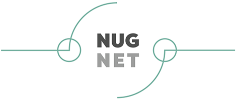 NUGNET Support